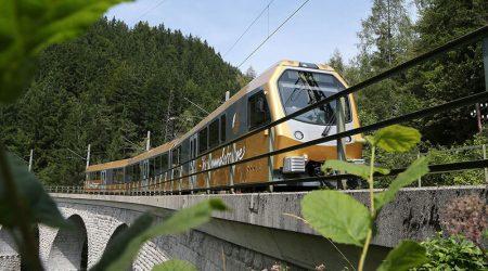 Viadukt-kachel-450x250